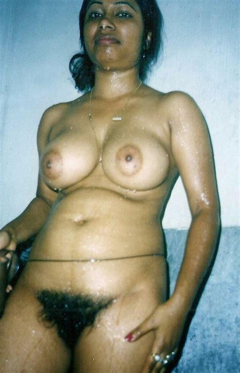 Hot Desi Indian Babes Sexy Boobs Photos Indian Porn