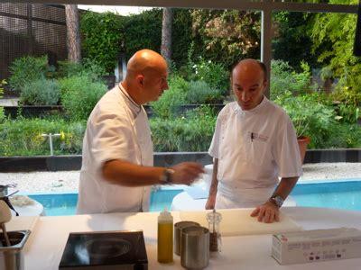 formation cuisine montpellier anniversaire 10 ans de cours à l atelier de cuisine des