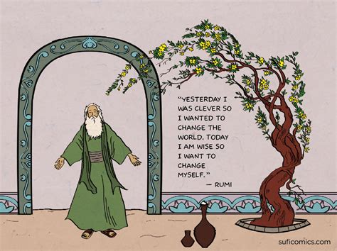 rumi quotes in rumis words wisdom