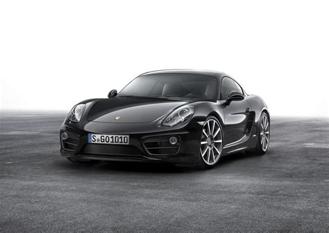 wallpaper porsche cayman black edition black cars