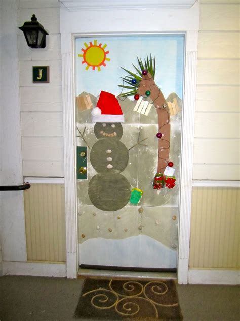 Office Door Decorating Ideas Contest by Office Door Decorating Ideas 2016 Voicesinhead