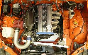 Oil Cooler Tech - Page 2 - Miata Turbo Forum