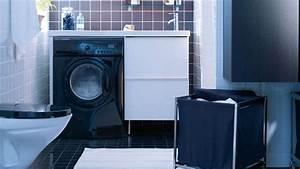 Prise Electrique Salle De Bain : position de la prise lectrique de la machine laver et ~ Dailycaller-alerts.com Idées de Décoration