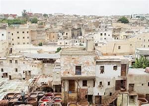 Häuser Im Orient : marokko rundreise 4 k nigsst dte im orient ~ Lizthompson.info Haus und Dekorationen