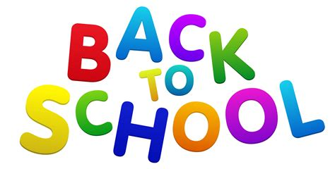 back to school clipart free back to school clipart the cliparts cliparting