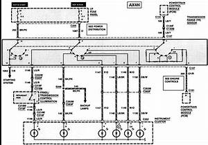 4r70w Transmission Wiring Diagram 99