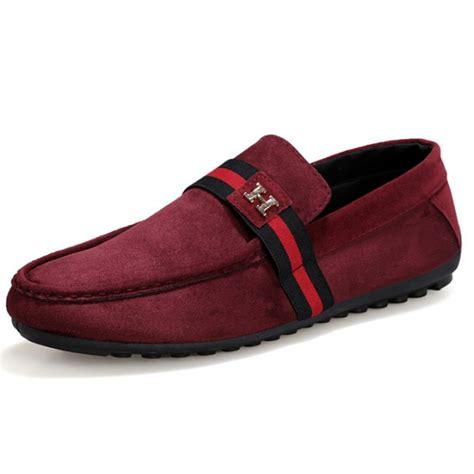 sepatu flat combine jual sepatu flat pria keren
