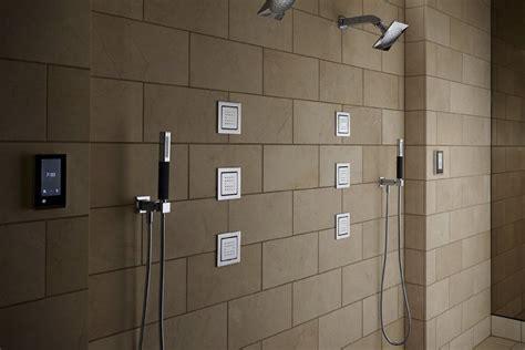 kohl brings touchscreen   shower lets  fine