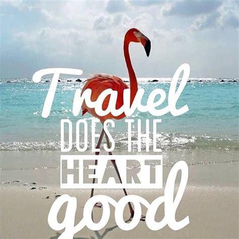 enjoying vacation quotes  express   days