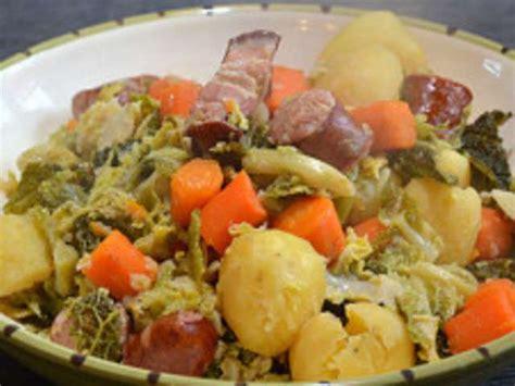 cuisine chou vert les meilleures recettes de chou