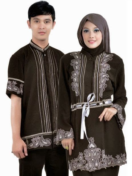 295 best about baju muslim terbaru on