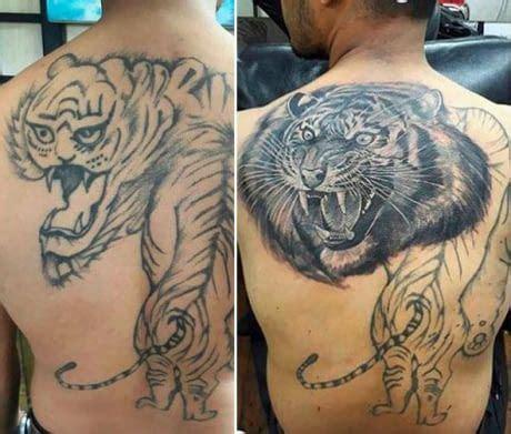 failed tattoos      hilarious