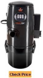 bissell garage pro bissell garage pro and wall mounting vacuum review