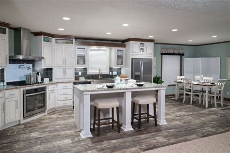 davis homes  mt pleasant ia manufactured home