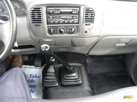 supercab manual transmission upcomingcarshqcom