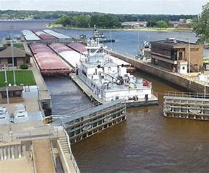 Researchers Assess Impact Of Lock Failure On Upper