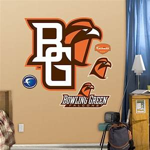 Falcons, Bowling and Logos on Pinterest
