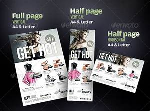 Template Real Estate Free 109 Flyer Designs Examples Word Psd Ai
