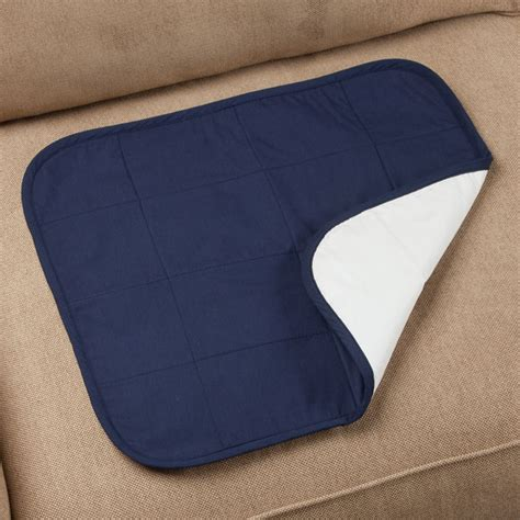 reusable waterproof bed pad incontinence bed pad easy