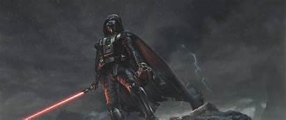 Vader Darth 1080 2560 Wallpapers Wars Computer