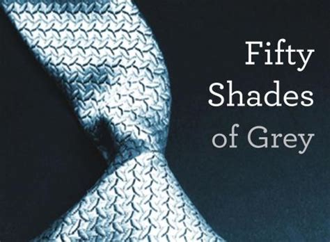 review 50 shades of grey images frompo