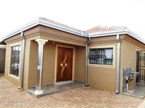 bedroom house  sale  protea glen soweto south africa  zar  youtube