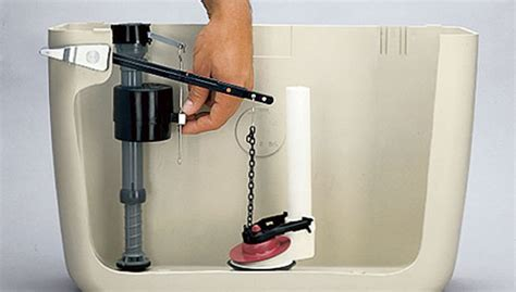 how to fix bathroom stopper common toilet problems