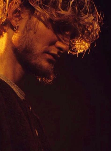 231 best staley images on layne staley