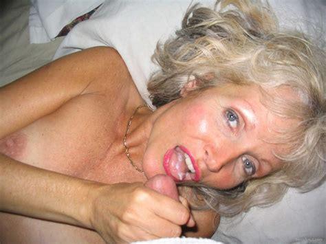 Mature Cum Swallow Movies Porno Photo