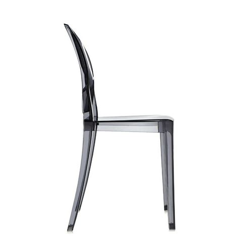 chaises philippe starck kartell chaise ghost starck philippe stark ghost chair replica from designer philippe