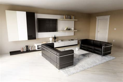 Model Living Room Set by Living Rooms Living Room Cosenza