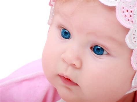 Babies Images, Pictures, Graphics