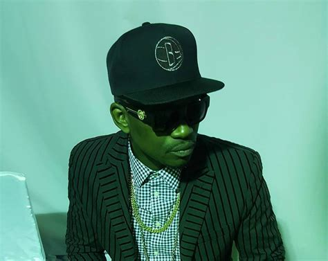 """Listen Busy Signal Song """"stay So"""" On New Box Riddim"""