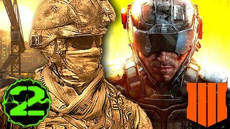 mw remastered black ops   full story bundle