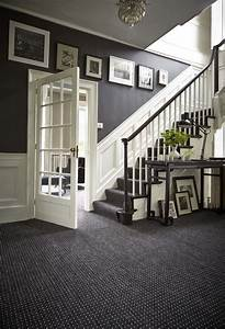 Hallway Decorating Ideas With CarpetRight — Heart Home