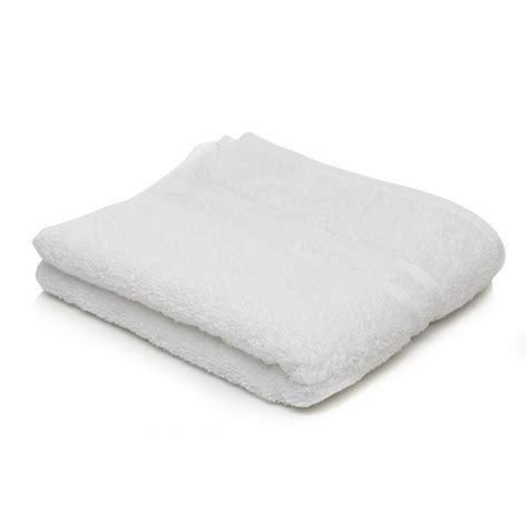 best towels wilko best hand towel white at wilko com