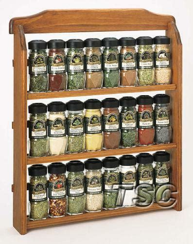 Ikea Wall Spice Rack by Spice Racks Ikea Wooden Wall Hanging Silver Ebay