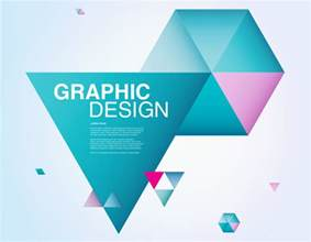 graphic design graphic design rates