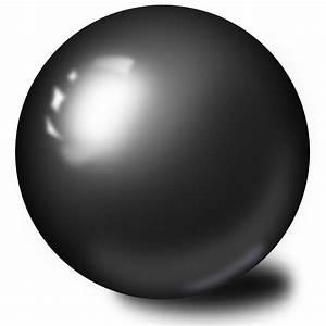 3d Sphere Clipart - Clipart Suggest