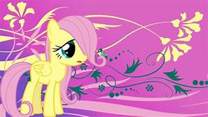 My Little Pony Friendship Is Magic Princess Fillies
