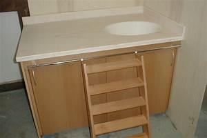 Baignoire Bébé Grand Format : salle de bains cm distribution ~ Premium-room.com Idées de Décoration