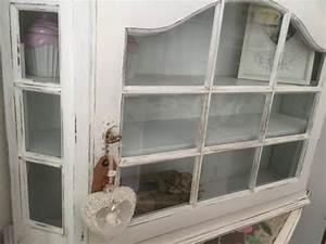 Design Möbel Gebraucht : shabby chic landhaus vintage kommode schrank schr nkchen in berlin treptow wohnwand ~ Orissabook.com Haus und Dekorationen