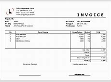 8 Excel Template Purchase order ExcelTemplates