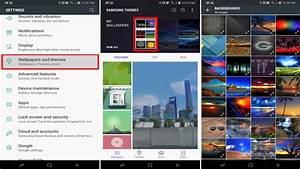 Galaxy S Iii User Manual Pdf