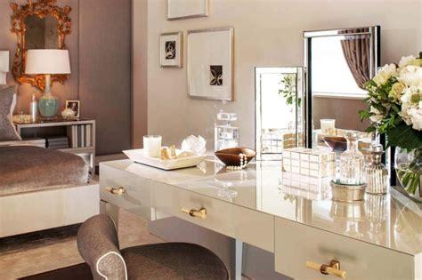 Coiffeuse Pour Chambre Fashion Designs La Coiffeuse Design Un Ami Fidèle Pour La Beauté Des