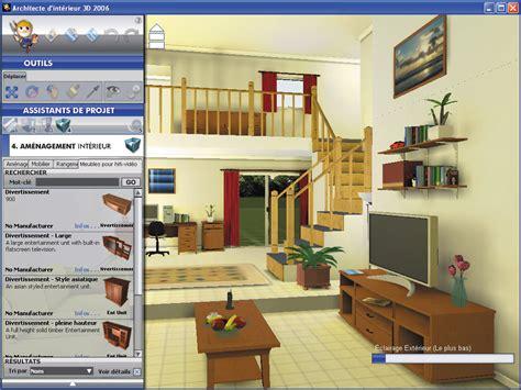 Un Logiciel Gratuit Plan Maison 3d Facile