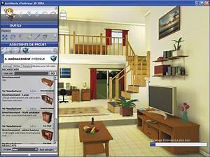 logiciel 3d maison gratuit l39impression 3d With logiciel plan maison 3d