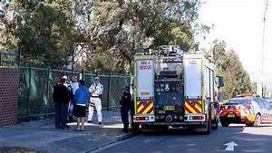 Illawarra Sports High School students evacuated after bomb ...