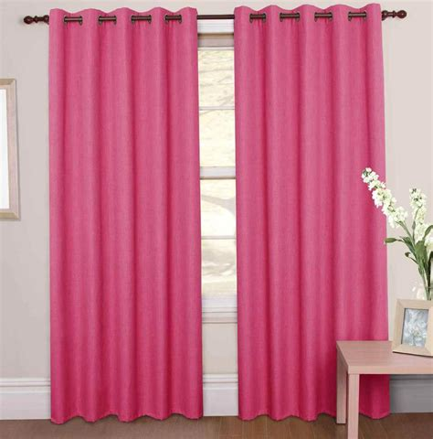 pale pink curtains light pink blackout curtains for nursery curtain