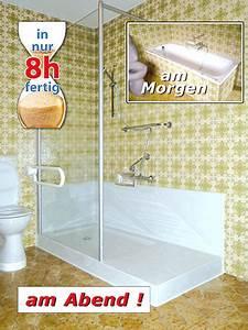 Dusche Statt Badewanne Kosten Dusche Statt Badewanne Kosten